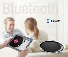Divoom Bluetune-2, Bluetooth speaker. Wireless your pure audio !