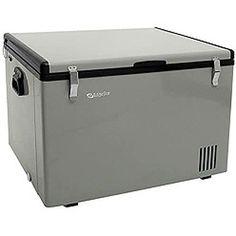 EdgeStar 63-quart Portable Fridge/ Freezer
