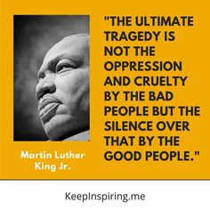 Apj Quotes, Wisdom Quotes, Quotes To Live By, Poetry Quotes, Equality Quotes, Martin Luther King Quotes, Strong Marriage, King Jr, Education Quotes