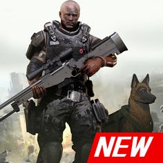 Most of the Android gamers love to play the shooting games. So, I have decided to list 10 best and exciting shooting games for Android. Special Games, Best Zombie, Game Resources, Shooting Games, Shooting Sport, Money Games, Typing Games, Game App