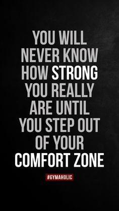 Crossfit Quotes, Gym Quote, Fitness Motivation Quotes, Workout Quotes, Exercise Quotes, Sport Motivation, Lifting Quotes, Motivational Quotes For Working Out, Inspirational Quotes For Sports