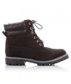 SOLIDNE ZIMOWE TRAPERY DAMSKIE OCIEPLANE G2G www.MallMarket.pl #traperydamskie #mallmarket #obuwiezimowe #wintershoes #womenshoes