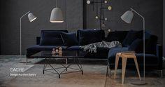 LE KLINT - Dansk design og håndværk siden 1943