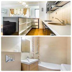 Alcove, Bathtub, Cabinet, Storage, Furniture, Home Decor, Standing Bath, Clothes Stand, Purse Storage