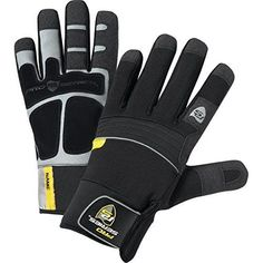 Best Work Gloves >> 8 Best Best Work Gloves Images Best Work Gloves Chester Leather