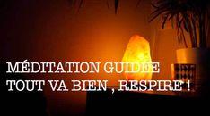 meditation-guidee-re
