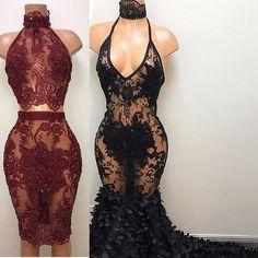 """Dress it up and make it real for me"" #Custom #ShaneJustin #DareToBeVintage"
