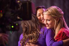 Glee, Love Song