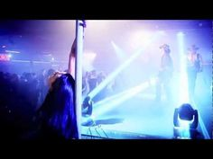 """Texas Hippie Coalition: """"Turn It Up"""" Official Video(These are the The """"LOrd of the Hippies"""") Masters of my Music Soul!"""