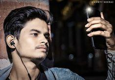 Edit by me😍 #lightroompresets #lr #photo_editing #pubg_poster #pubgm #cb_editing #mumbai #datia #mumbai #cb_editing #creative #unique #style #snapseed #lightroom #photographer #photo_editing #photography #photoshoot