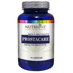 La próstata nos debe durar toda la vida compañeros: Prostacare de Nutrione. http://htg-sports.com/product/prostacare-60-caps-nutrione/