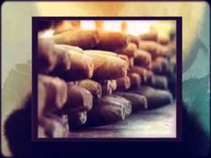 MDC Wholesale cigar distributor is the most trusted name in wholesale cigars.