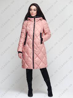 b9a7678d Популярных изображений на доске «верхняя одежда»: 25   Jackets ...