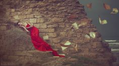 Fine Photography by Anka Zhuravleva - nenuno creative Dream Pictures, Beautiful Pictures, Photography Workshops, Art Photography, Dossier Photo, Capture Photo, Photoshoot Inspiration, Surreal Art, Photo Sessions