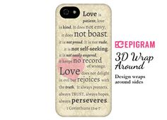 Christian #iphonecase by #EpigramCases #galaxycase