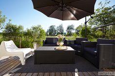 . Outdoor Furniture Sets, Decor, Furniture, Outdoor Decor, House, Home, Outdoor Furniture, Furniture Sets