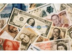 Finance Cash 5,000 to 10,000,000 apply now