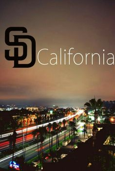619 California Quotes, Moving To California, California Dreamin', California English, California Vacation, See You Soon, Cali Girl, Nyc, City Of Angels