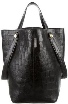772d8ee4492c4 18 Best my bags images in 2019   My bags, Couture bags, Messenger bags