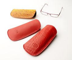 Leather Accessories, Handbag Accessories, Key Rings, Clutch Bag, Sunglasses Case, Belt, Handbags, Lady, Gifts