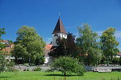 Herbrechtingen, Germany