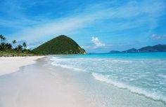 Tortola #britishvirginislands