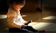 어린이보험키즈 :: 유아스마트폰 중독 심각성과 예방법