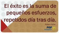 Robert Collier.