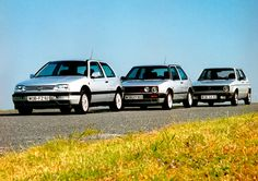 Why the VW Golf GTi was no match for the original - Heritage Parts Centre Volkswagen Golf Mk1, Volkswagen Models, Jaguar Xj220, Bugatti, Porsche Parts, Golf Mk3, Vw Group, Classic Car Insurance, Audi