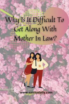 #difficultmotherinlaw Married Woman, Married Life, Live With Purpose, We All Make Mistakes, Lose Your Mind, New Environment, Mother In Law, Assertiveness, Anxious