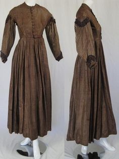 94 Best Victorian Working Class Lower Class Clothing 1840