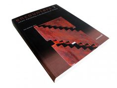 Encounters 2 – Architectural Essays / Juhani Pallasmaa | ArchDaily