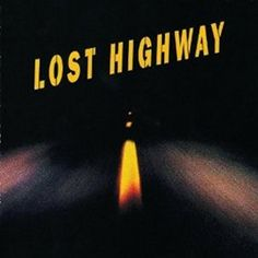 Lost Highway Soundtrack - Nine Inch Nails (The Perfect Drug)