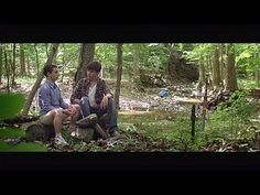 The Kings of Summer: Who Is Biaggio Featurette --  -- http://wtch.it/pBQkd