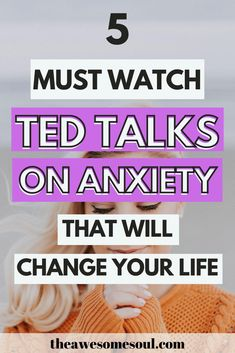 Anxiety Quotes, Anxiety Tips, Anxiety Help, Stress And Anxiety, Books For Anxiety, Anxiety Therapy, Ways To Reduce Anxiety, How To Manage Anxiety, Personal Development