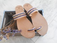 Boho g by tsarouchacollection on Etsy