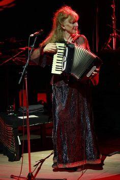 Loreena Mckennitt, Piano, Music Instruments, Concert, Musical Instruments, Pianos, Concerts