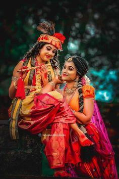 Radha Krishna Songs, Baby Krishna, Cute Krishna, Lord Krishna Images, Radha Krishna Pictures, Krishna Photos, Ganesh Images, Krishna Art, Radhe Krishna Wallpapers