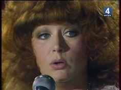 Ala Pugachiova Milion Alych Roz 1983 Film, Kultura, Music, Youtube, Soul Food, Internet, Songs, Movie, Musica