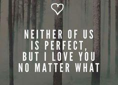 Truth :-)