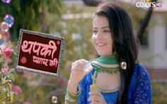 Thapki Pyaar Ki on Colors TV – 4th January 2016,Dailymotion HD Video,Thapki Pyaar Ki on Colors TVDailymotionDrama Online,Watch OnlineThapki Pyaar Ki on Colors TVIn HD,indian Drama,Urduplays