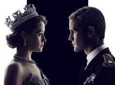 "With Netflix's release of ""The Crown,"" I would like to explore how the portrayal of Queen Elizabeth II can teach us about the characteristics of authentic femininity. While many o…"