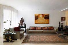 Projeto DG Arquitetura + Design - Apartamento Leblon - Rio de Janeiro. #arquiteturadeinteriores #arquiteturaedesign #arquitetura #instadesign #dorysdahereguilhermepereira #designer #designinteriores #instaarquitetura. #instaarquiteturadeinteriores #design #dgarquiteturamaisdesign #luxo #decoracao #decor #rj #beautiful