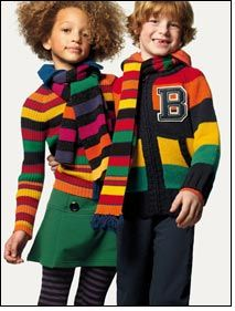 All Benetton campaigns - www.benetton.com