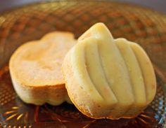 ketogenic diet/Pumpkin Cheesecake Bars