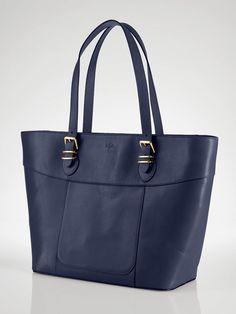 4631c279efa1 Lauren Ralph Lauren Handbag