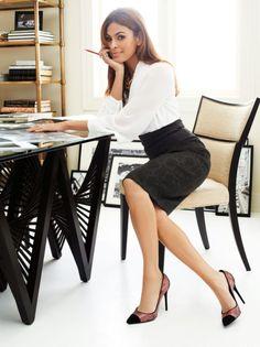 exhib au bureau secretaire sexy secretaire salope. Black Bedroom Furniture Sets. Home Design Ideas