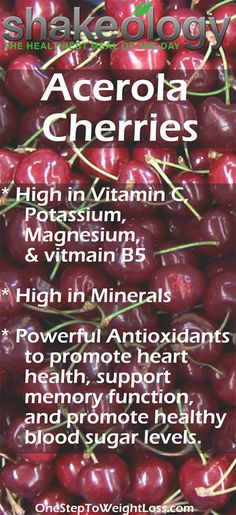 They promote heart health, support memory function, and promote healthy blood sugar levels, as well as joint pain, manage diabetes, reduce signs of aging, prevent certain types of cancer, improve heart health, increase circulation, reduce allergic reactions, stimulate the immune system, increase eye health, protect the skin, and improve mood.