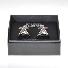 84c75eca5eb61a 8 Best Pink Floyd Merchandise images