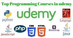 Learn Fundamentals of Programming , OOP, C, C#, C++, Python, java, java Script, Ruby, Bootstrap , HTML, CSS, SQL, Webdesign, Game Design and much much more.